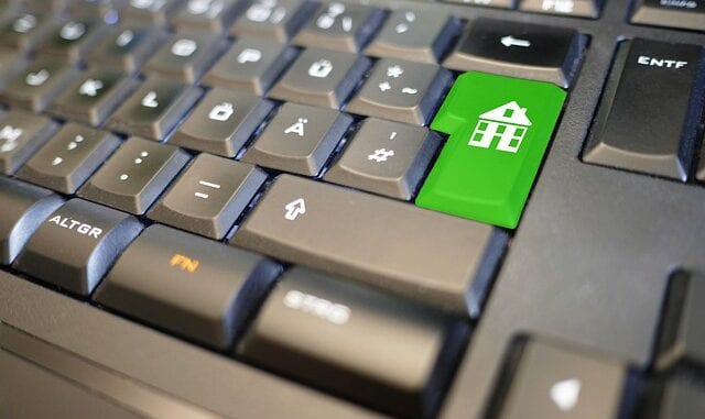 Immobilienmarkt im Wandel