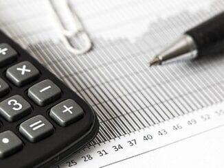 Erfolgreiche Unternehmensfinanzierung