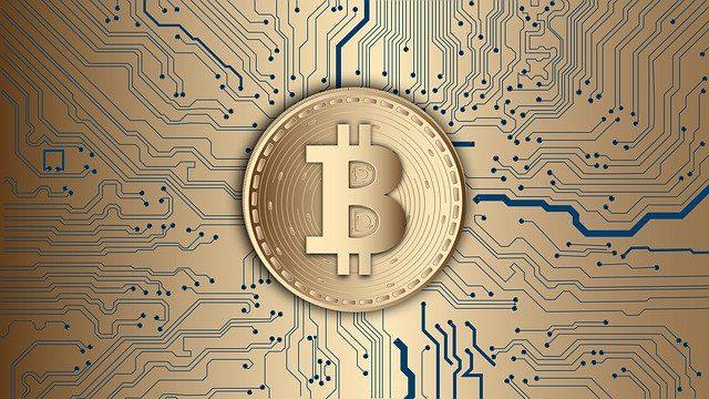 Bitcoin und der Klimawandel